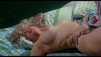 1970's Golden age Adult Film Trailers in HD Volume 2