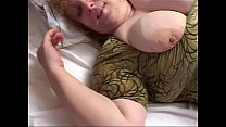 Real Italian wife fuck with her husband's friend at home.