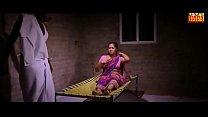 village tamil Aunty sex