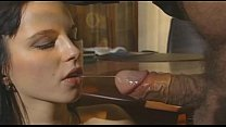 Hot Glamorous  Italian Babe Roberta Geronzi - Anal Fucked