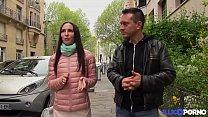 Il la sodomise et elle atteint l'orgasme [Full Vidéo]