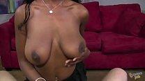 Michelle Obama lets you fuck her big tits (MrDeepFakes.com)