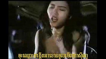 Khmer Sex New 015
