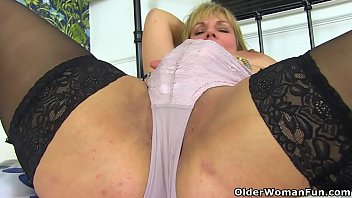 You shall not covet your neighbour's milf part 134