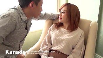 Cute asian girl. Full: nanairo.co