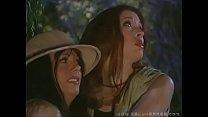 Gwen Summers - Sex With Tarzan