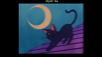 eliyab fodendo os sentimentos de geral