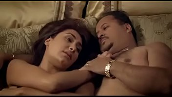 Without tits there is no paradise 2010HD 720p full movie
