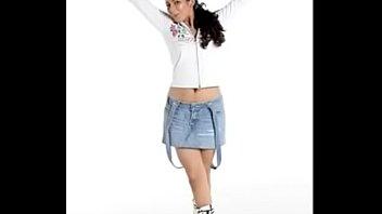 tamil actress hot talk latest