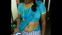 tamil actress sree divya hot talk