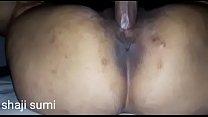 Sumi Shaji couple fuck 2