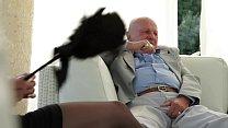 Video 5. #grandpa #old young #grandpa