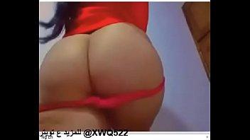 sex arab cam Paltalk part 17 - More videos twitter @XWQ50