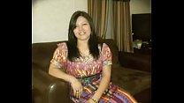 Guatemala (mi amante)