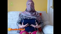Chaturbate webcam show archive June 7th Arabian 2 h 18 min