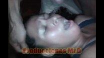#LaCachorraMarquez Sexo en una Residencia familiar en Valledupar. Grupal le dan duro a Deisy Yeraldine y pide que suave que es estrecha. Venezolana disfrutando de sexo costeño. Puta agradecida por ser v. por sus amigos
