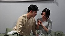 Brother's Girl Korean Part 3 - Full movie at: http://bit.ly/2Q9IQmo