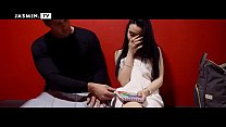 Jasmin TV HD (18 )-20181204-212514