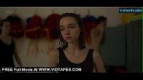 VIDTAPES.COM - Actress Evan Rachel Wood having lesbian sex