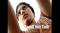 Tamil hot talk -  click this link for dating the call girl  #  https://za.gl/P7emR