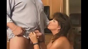 mature swinger couple fucked at home - hotcam-girls.com