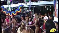 Carnated O mair carnaval brasileiro e maior putaria - Jeniffer Matrix - Dany Mulata - Manuela Amorim - Rubi Andrade - Samira Ferraz - Nego Catra - Pryscila Brandao - Suzie Slut - Marcelle Fiore