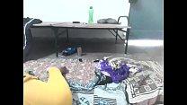 Kerala girl affair with boyfriend hotel room - Part 1