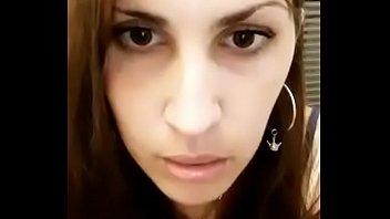 Morena Consorte Putita Argentina