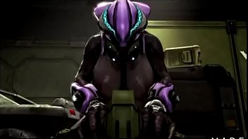 Halo elite fucking