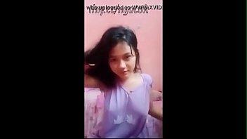 Video bokep indo anak smp goyang bugil di kamar hot banget - http://bit.ly/bokep8net