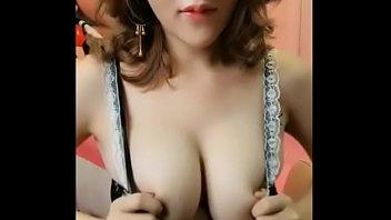 Chinese Cam Girl ManMan - Fucks Landlord