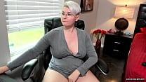 #squirt #anal #bigboobs #bigass #lovense #hairy #latina #feet #new #pantyhose #lovense #young #c2c #cum #petite #ohmibod #stockings #dildo #ass #blonde #pussy #lush - Multi-Goal :  check tip menu #squirt #anal #bigboobs #big