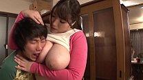Hot tutor hjelper studenten hun er veiledning ved å strippe ned