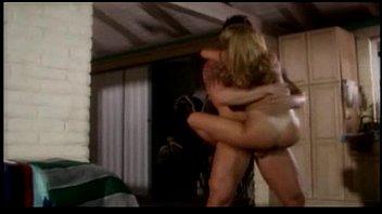 Julian as cowboy fucks blonde girl