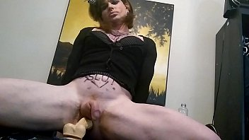 tranny stays limp when taking c
