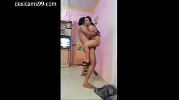 Desi aunty sex with friends 13 min
