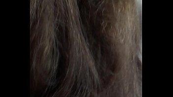 long thick hair blow job 38 sec