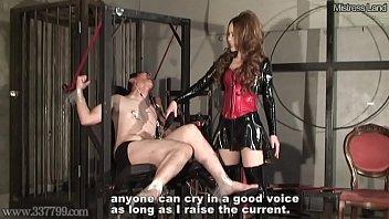 MLDO-155 Brainwashing and Modifying into Genuine Slave
