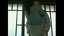 Japanese Mom Helps Her Son For Masturbation - Germany