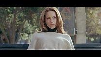 My Brother's Wife=La mujer de mi hermano (2005) Spanish Sex Movie