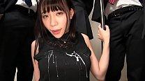 Sexy Japanese Office Lady, Tomita Yui 3