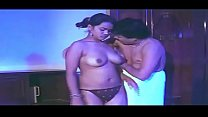 big booby desi servant fucked by owner