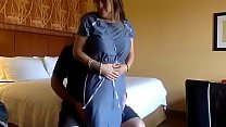 Amateur Couple. Hotel Fuck. https://xvideo.ovh