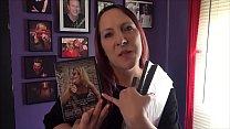 Marie Madison XVideos Verification Video