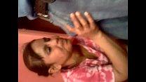 Mi hermana1