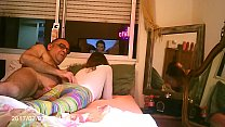WEEKEND WITH DADY ,,,,HIDDENCAM   SEX FOR MONEY 5 min