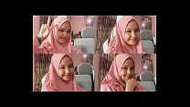Viral Siska Billa - FULL VIDEO: www.bit.ly/remaja18