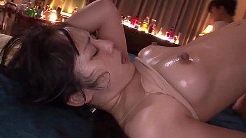 Massage High 3