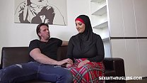 Hot muslim cuckold fuck 7 min