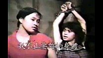 Diary of a k. 1985(VHSRip UNcut) KANOR(1)(1)